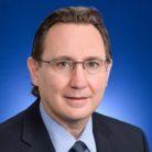 Allen Melemed, MD, MBA