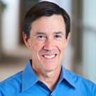 Randall Lanier, PhD